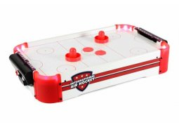 Stolní MINI AIR-HOCKEY